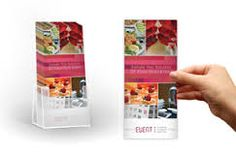 If you are searching for #rack_card browse #Blackpineprinting. http://www.blackpineprinting.com/products/rackcards