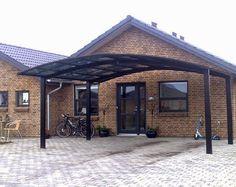 Carport Kits Amp Shelters Future Buildings Rv Parking Camping Pinterest Carport Kits