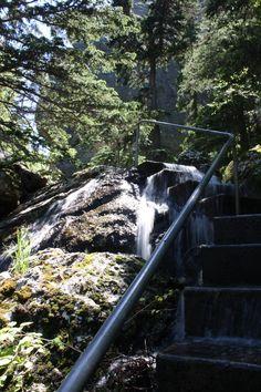 Sunday Gulch Trail, Custer, South Dakota Vacation Spots, Vacation Ideas, South Dakota Vacation, Hiking Trips, City Road, Happy Trails, Park City, Long Weekend, Travel Usa