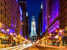 Philadelphia, Posters and Prints at Art.com