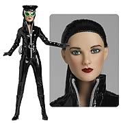 DC Stars Collection Catwoman Tonner Doll - http://lopso.com/interests/dc-comics/dc-stars-collection-catwoman-tonner-doll/