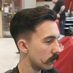 cool 60 Upscale Low Top Fade Haircuts - Forever Classy