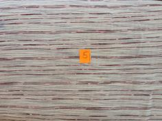 Net fabric (10 ILS/m) Kahiri 04/17