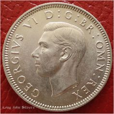 1937 GB One Shilling Scottish Pattern Silver coin KGV High Grade EF Listing in the Shillings,United Kingdom,Coins,Coins & Banknotes Category on eBid United Kingdom