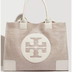 Anddd this Tory burch bag Tory Burch Bag, Summer Bags, Women Accessories,  Backpacks 5dc4e43cae