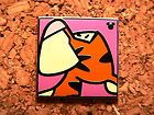 Tigger Disney Pin - 2013 Hidden Mickey Series - Sweet Characters #EasyNip