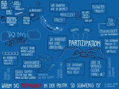 Warum das Mitmachen in der Politik so schwierig ist / Foto: Anna Lene Schiller – flic.kr/p/aoYaBd (CC BY 2.0 – creativecommons.org/licenses/by/2.0/)