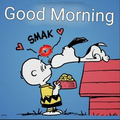 SMACK Charlie Brown and Snoopy, friends forever. Charlie Brown Quotes, Charlie Brown And Snoopy, Peanuts Quotes, Snoopy Quotes, Peanuts Cartoon, Peanuts Snoopy, Snoopy Hug, Goodnight Snoopy, Baby Snoopy
