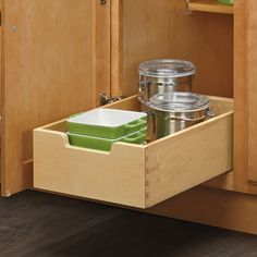 Rev-A-Shelf Small Pullout Drawer $46.42