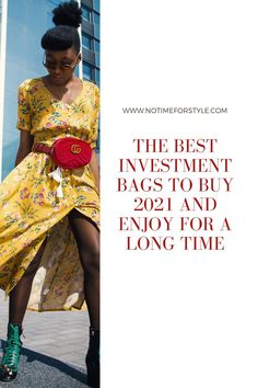 Which are the best investment bags to buy 2021? Lately I have received several requests from followers who asked me which are the most classic luxury models to focus on to enrich your wardrobe in the long term with a great new piece. #gucci #vuitton #hermes #prada #dior #chloé #dior Best Investments, Fashion Over 40, Zine, Followers, Hermes, Prada, Fashion Beauty, Investing, Beauty Hacks