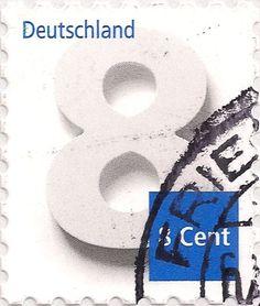 Briefmarke-Europa-Mitteleuropa-Deutschland-8-2015