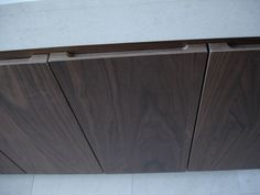 FURNITURE HANDLE DETAIL - Google Search