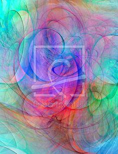 Verschlungen Fraktal,Abstrakt,Formen,Linear,Pink,Blau,Türkis,Impulsiv,Relief,Form Verstand,Rendering,Überlagerung,Künstlich,Bewegung,Farbenfroh,Modern,Fantasie,Optimistisch,Dynamik,Mysteriös,Struktur,Magisch,Digitalart,Mixed Media,Experimentell,ClaudiaGründler,Digitale Kunst,Computerkunst,Fraktale Kunst,Algorithmus,Freude