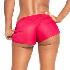 BUTT sculpting workout plan