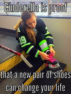 womans hockey memes - Google Search