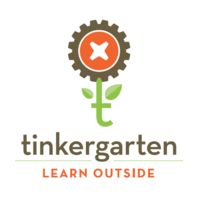 Meghan, Brian and Jenna chat about Tinkergarten's mission to bring children back outside, why it's critical for their cognitive and social development as well as the technology powering their growing community.