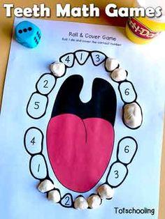 Propuestas y recursos para el cuidado de los dientes.Proyecto de salud bucal. Taller de ciencias: Influencia de ciertos compuestos químicos sobre los dientes.