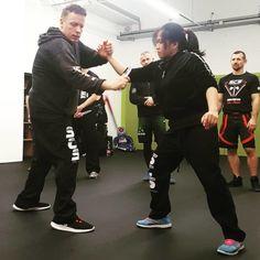Mma, Bobby, Workshop, Martial Arts, Training, Leg Work, Kickboxing, Self Defense, Atelier