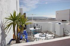 La Sultana de Vejer - #Apartments - $49 - #Hotels #Spain #VejerdelaFrontera http://www.justigo.club/hotels/spain/vejer-de-la-frontera/la-sultana-de-vejer_7880.html