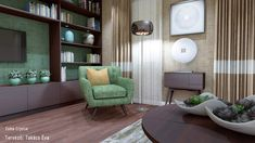 Zuma Crystal állólámpa Divider, Crystals, Room, Furniture, Home Decor, Bedroom, Decoration Home, Room Decor, Crystal