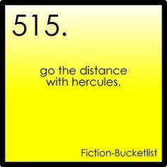 Found on fiction-bucketlist.tumblr.com