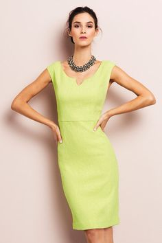 Boohoo: Clothes Women s Men s Clothing Fashion Online 74