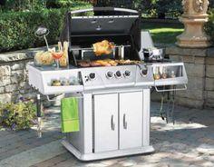 barbecue-a-gas-con-prezzi-e-recensione