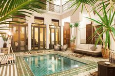 Book Riad Yasmine, Marrakech on TripAdvisor: See 172 traveler reviews, 211 candid photos, and great deals for Riad Yasmine, ranked #78 of 499 hotels in Marrakech and rated 4.5 of 5 at TripAdvisor.
