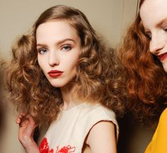 » Backstage Reviews: Beauty Counter blog: Beauty Counter blog: Insider tips on beauty products, hair, makeup, skincare, fragrances, spas, and salons