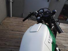 "Moto Guzzi V65 ""The Weed"" Moto Guzzi, Weed, Motorcycle, Vehicles, Marijuana Plants, Motorcycles, Car, Motorbikes, Choppers"