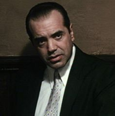 from a bronx tale