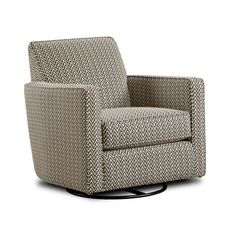 Hopkins Accent Chair | Weekends Only Furniture and Mattress