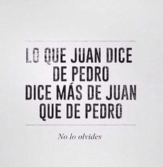 frases by Merci Some Good Quotes, Great Quotes, Quotes To Live By, Inspirational Quotes, Spanish Words, Spanish Quotes, Nights Lyrics, Words Quotes, Sayings