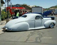 F.T.W. Custom Cars, Car Tuning, Pimped Out Cars, Modified Cars