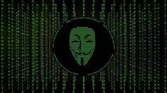 Black Hat 2016 por qué ser un hacker es algo malo?