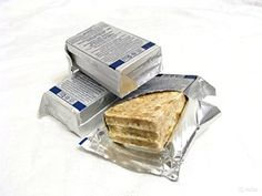 IRPRUS 72H RUSSIAN army original emergency food set of 3 rations survival military food bars 2400Kcal (3 days) - - Amazon.com