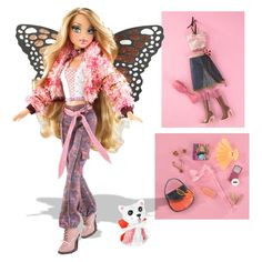 barbie my scene - Buscar con Google