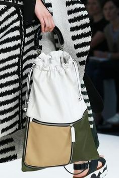 Marni Spring 2015 Ready-to-Wear