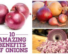 10-10-Amazing-Benefits-of-Onions