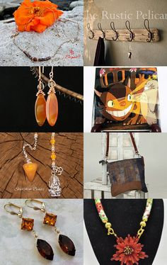 unique finds 635 by Patty on Etsy--Pinned with TreasuryPin.com