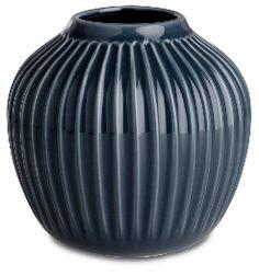 Kähler - Hammershøi vase