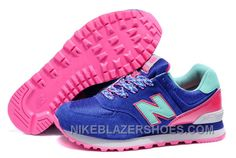 https://www.nikeblazershoes.com/hot-womens-new-balance-shoes-574-m093.html HOT WOMENS NEW BALANCE SHOES 574 M093 Only $65.00 , Free Shipping!