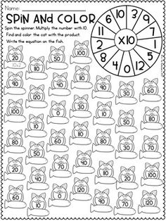 fun-multiplication-worksheets-6-times-table-count-by-6s