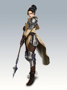 1c0878308394d78743287759c1c0c8a4--lady-knight-body-armor.jpg (736×986)
