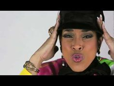 funk single christian girls The artist mia brought mainstream international popularity to funk carioca with her single bucky done  is a recurring theme in funk carioca girls are called .