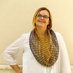 Maglia in Italiano: Valentina Cosciani | Handmade by Beads and Tricks
