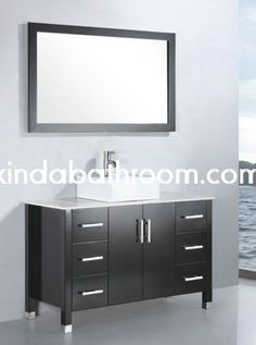 Xinda Bathroom Cabinet Co.,LTD provide the reliable quality single bathroom vanity cabinets and restroom vanity cabinets and wood bathroom vanity cabinets with CE,SASO,Cupc approved.