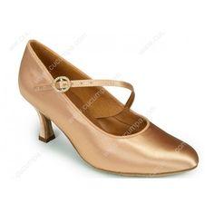 ICS Round Toe Single Strap  El 'ICS RoundToe SingleStrap' es uno de nuestros zapatos de baile más populares, y se encuentra disponible en nuestro Color Satén Carne y en Satén Blanco satinado. con variedad de tacones y en variedad de anchuras.  #shoes #dance #calzado #calzadodeportivo #cucumpa #valencia #hombre #mujer #standard #baile #latino  http://bit.ly/ICSRoundToeSingleStrap