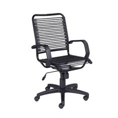 Eurostyle Baldwin Bungie Mid Back Office Chair