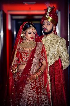 here I have listed out some amazing pictures that I found from our huge image silo with the couples who nailed their wedding dress combination. . . . #weddingdress #coupledress #groombridewear #bridaldress #groomwear #wedding #shaadidukaan Couple Wedding Dress, Wedding Couples, Groom Wear, Amazing Pictures, Lehenga, Bridal Dresses, Wedding Ceremony, Sari, Bride